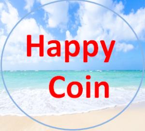Happy Coin(ハッピーコイン)の運用状況|トレーダーズプロ