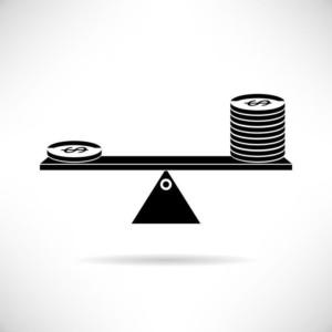 FXのレバレッジとスワップ金利は大きなメリット!